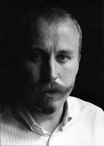 Ulrich Horstmann 2
