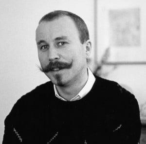 Ulrich Horstmann 3