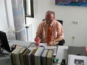 Ulrich Horstmann 31
