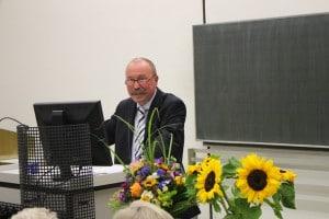 Ulrich Horstmann 34