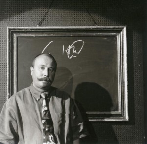 Ulrich Horstmann 5